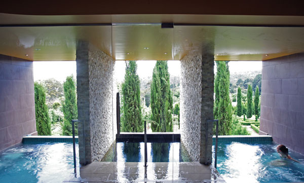 Daylesford And Hepburn Springs Private Day Tour From 500 00 Per